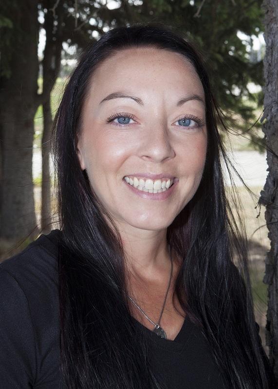 Our Kenai Dental Staff | Denali Family Dentistry